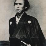 坂本龍馬2